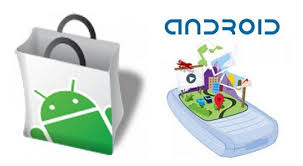 Obtain Free Android Apps designed particularly in your needs, discover applications!