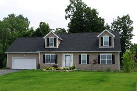 halloween city middletown ny new homes in monroe ny homes for sale new home source