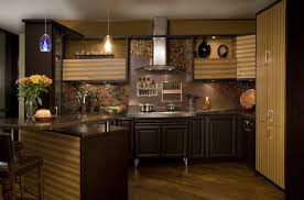 backsplash behind range home decorating interior design bath