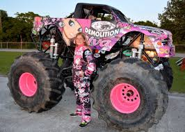 monster truck show schedule 2014 official community newspaper of kissimmee osceola county
