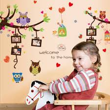 popular baby room furniture buy cheap baby room furniture lots
