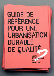 manage guide d u0027urbanisme local vincent moisan