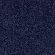 home decorators collection astoria color classic navy 12 ft