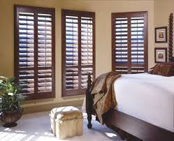 Home Depot Interior Window Shutters Window Blinds Repair Cleveland Ohio Business For Curtains Decoration