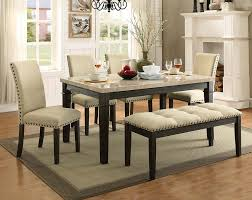 dining and living room inspiration american freight furniture blog