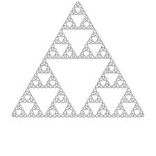 Cpm homework help geometry of triangles upside Articles about sex communication policy year loss   FC
