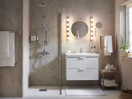 bathroom design amazing bathroom flooring ideas modern bathroom