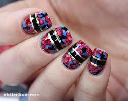 fashion on my nails delpozo autumn winter 2015