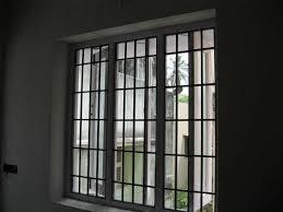 window decorative window s cheap upvc for sale buy modern house