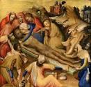 embalmed body decomposition