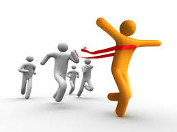 Best cv writing services reviews   Choose Expert Writing Help Review of CV writing service TonyCummingCVServices Co Uk