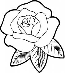 coloring pages for teenage girls