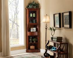 curio cabinet interior decorating ideas curio cabinets cabinet