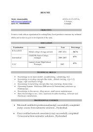 Best Resume Title by What To Title A Resume Free Resume Example And Writing Download
