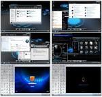 Autocad 2013 Keygen X Force 64 Bit For Window 8