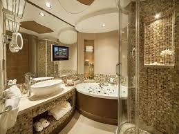 Creative Bathroom Decorating Ideas Download Creative Bathroom Ideas Gurdjieffouspensky Com