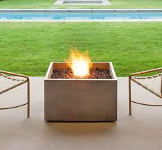 Brown Jordan Fire Pit by Brown Jordan Products Pacific Patio Furniture