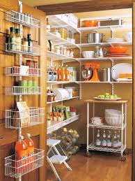 Container Store Bookshelves Images About Bar On Wall Pinterest Liquor Cabinet Cabinets And