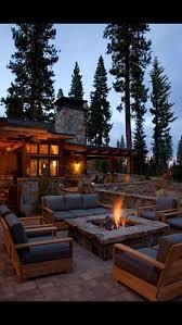 Backyard Grill Fdl by 38 Best Firepits Images On Pinterest Backyard Ideas Patio Ideas