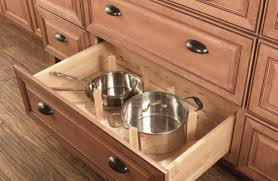 Kitchen Cabinets Inside Cabinet Kitchen Base Cabinets With Drawers Obedient Kitchen