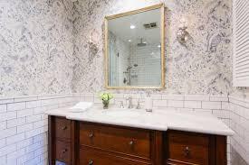 photos pure design interiors hgtv