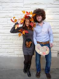 easy halloween costume ideas 30 best halloween costume ideas for you to try instaloverz