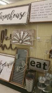 best 25 hobby lobby crafts ideas on pinterest hobby lobby