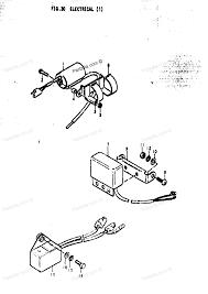 honda 400ex wiring diagram diagram gallery wiring diagram