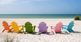 gulf coast homes u0026 condos for sale panama city beach fl destin