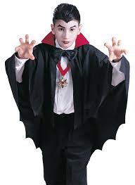 vampire costumes spirit halloween vampire costumes for kids nightmare factory 1 of 2 pages