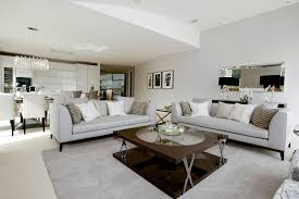 recamiere mayfair pollock sofa lounge sofas from the sofa u0026 chair company ltd