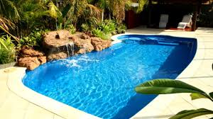 Swimming Pools Backyard by 40 Pool Creative Ideas 2017 Amazing Swimming Pool Design And