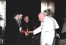 Pravoslavlje i ekumenizam - Page 13 Images?q=tbn:ANd9GcRal8No5oRul_kT-i2Ds7GwfOvHHdoSPpHYAiu3jGzpMA8h-tih