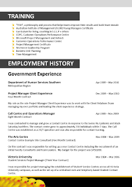 Child Care Cover Letter Samples Aged Care Resume Youtuf Com