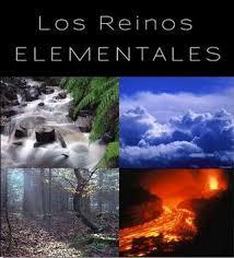 gratis los reinos elementales magia de los elementos pdf