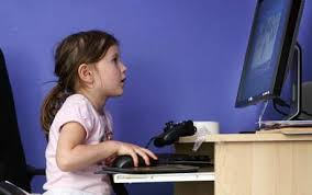 Technology becomes most popular homework excuse