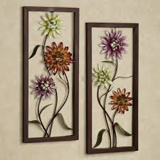 Home Made Decoration by Bedroom Wall Decorations Homemade Ideas For Your Wall
