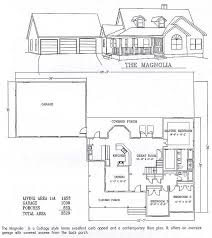 Metal Shop With Living Quarters Floor Plans Residential Steel House Plans Manufactured Homes Floor Plans