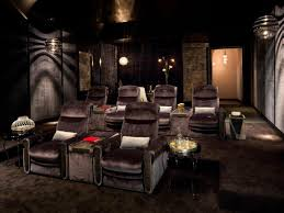 movie theater home 100 home theatre design tips home theater seating layout
