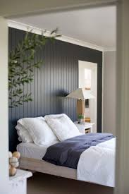 best 25 sophisticated bedroom ideas on pinterest black white today on flourish design style tan black white repeat