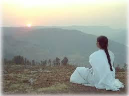 korzyści z medytacji