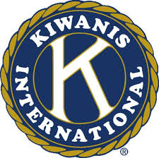 Kiwanis Club of New River  @ New River Community Park | Phoenix | Arizona | United States