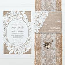 wedding invitations on a budget u2013 gangcraft net