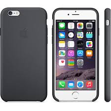 apple iphone black friday best black friday 2016 deals on iphone ipad and apple watch