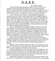 th Grade Writing Samples Writing     ayUCar com