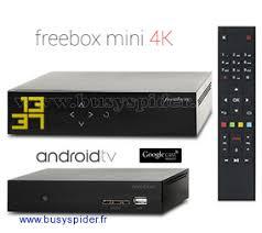 Emulation sur Freebox Mini4k Images?q=tbn:ANd9GcRaoKTZQGTJSq7j73XpS_G09uEvAnTongOGCBCafEBlHxLgYnkjtlfnK80