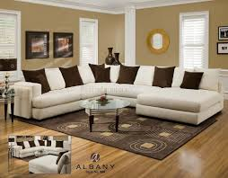 Wood Sofa Designs 2015 Furniture Modern Living Room Design With White Havertys Furniture