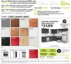 The LAST IKEA Kitchen Sale: Spring 2010 » IKEA FANS | THE IKEA Fan ...