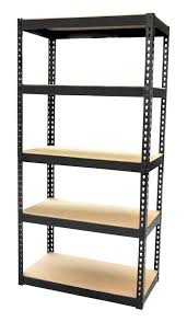 Wall Unit Storage Bedroom Furniture Sets Bedroom Wall Unit Storage Zamp Co
