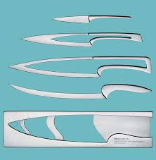 Ikea Kitchen Knives Engaging Cool Kitchen Knife Set Ikea With Adorable Sets Jpg